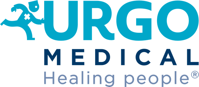 urgo medical, Coworking, Shared Office Space, Flexible Office Space, Premium, Professional.